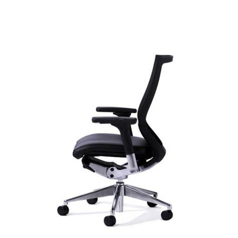 balance desk chair balance mesh office chair for sale australia wide buy