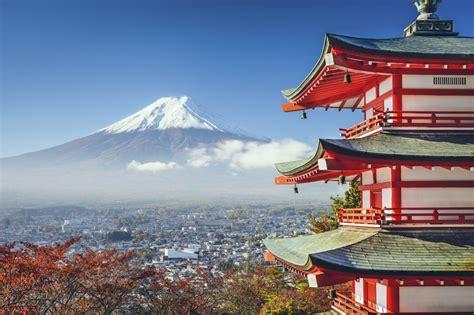 fuji photo tips on climbing mt fuji in japan