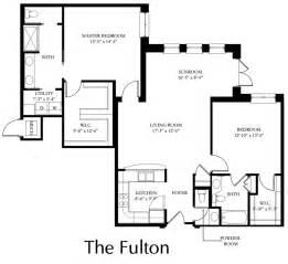 fulton providence point