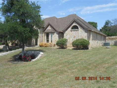 aledo reo homes foreclosures in aledo