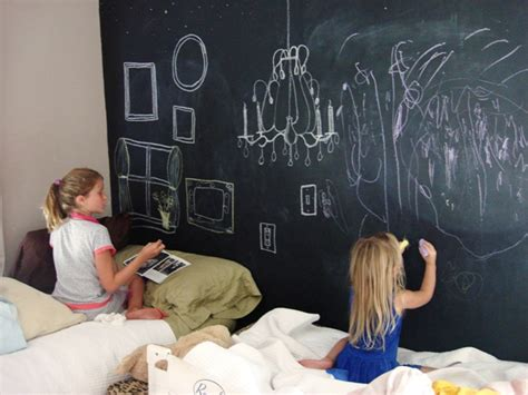 bedrooms with chalkboard paint chalkboard paint idaese painting ideas for kids for