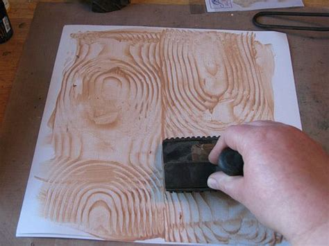 faux wood painting tools 10 images about wood graining on wood texture