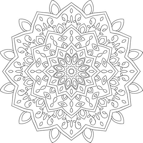 blood drive coloring pages helping hands coloring page