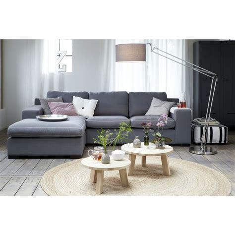 Woonkamer Tafel Ikea ikea woonkamer bijzettafels 9 woonkamer tafel rond 100