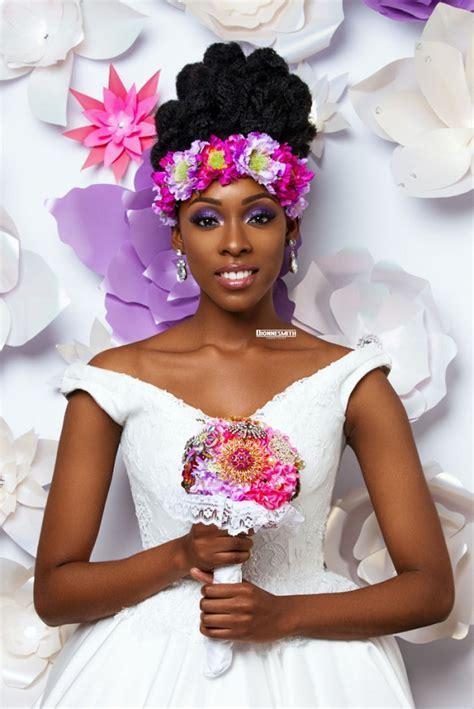 bella niger hair boutique en ligne cliquez ici