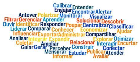 verbo caber conjugado verbos conjuga 231 227 o tempo e voz portugu 234 s col 233 gio web
