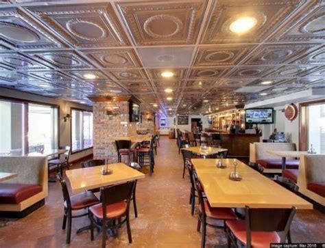 mckenzies brew house mckenzies brew house 28 images brew house glen mills pa beers beeradvocate brew