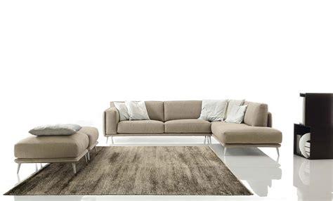 divano kris divano kris ditre italia pramotton mobili