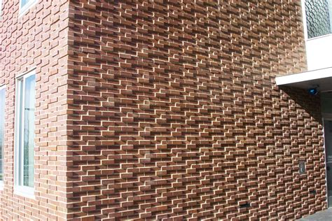 Corbelling Brick brick corbelling international masonry institute