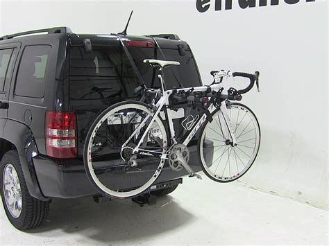 2014 honda cr v racks baja 3 bike carrier