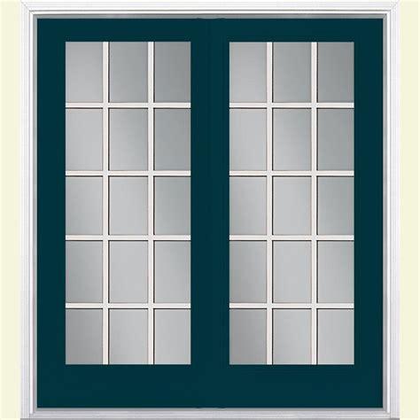 Prehung Patio Doors Patio Door Patio Doors Exterior Doors The