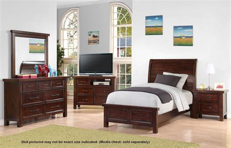 holland house furniture holland house furniture holland house furniture solid