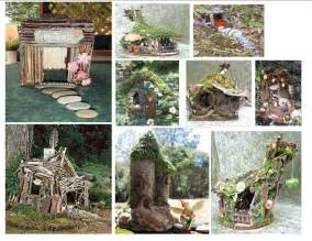 craft house and garden craft make a house ask the