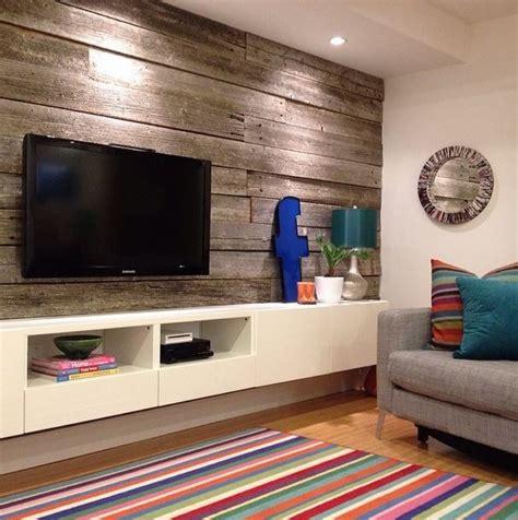 modern basement modern basement