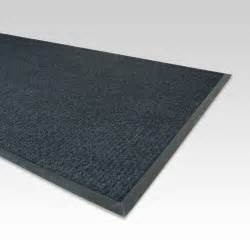 Custom Floor Mats For Offices 6 X 10 Entrance Floor Mat For High Traffic Areas Forbo