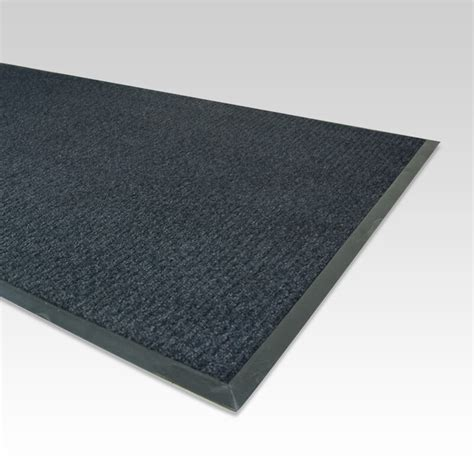 6 x 10 entrance floor mat for high traffic areas forbo
