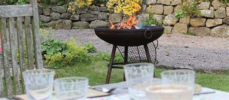 firepits co uk firepits uk made viking pit badminton trials pits uk