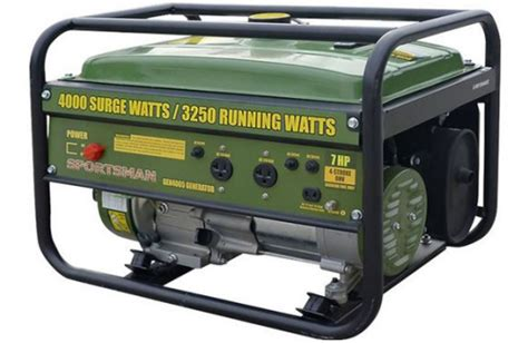 best propane generators home use 28 images portable