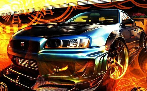 Coole Auto Spiele by Cool Car Backgrounds Wallpapers Wallpaper Cave