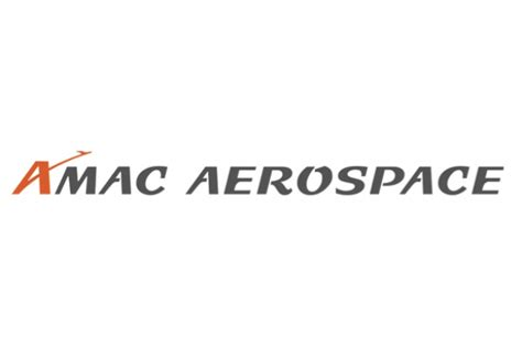 amac aerospace emerald media amac aerospace ag commits to building