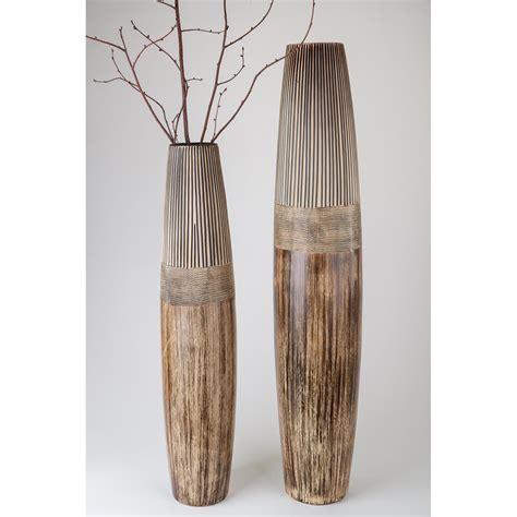 haus bürgel keramik verblender braun haus design und m 246 bel ideen