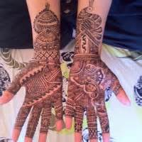 henna tattoos wildwood nj stylish mhendi designs 2013 pics photos pictures images