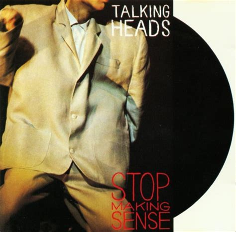 best talking heads album 30 best live albums countdown 17 stop sense by