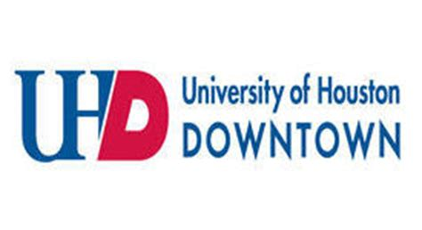 Uh Downtown Mba Program by Build Up Houston 2015 Press Release