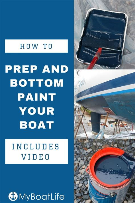 boat motor repair videos 19 best yamaha engine repair and maintenance images on