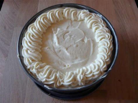 schneewittchen kuchen backen schneewittchen kuchen lukas06 auf www rezeptwelt de