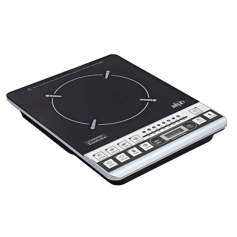 kitchen induction program padmini adya induction cooking system buy from shopclues