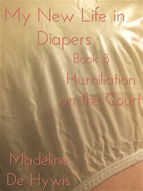 my husband is diaper dependant ebook cindy keeps me in diapers volume 3 diaper