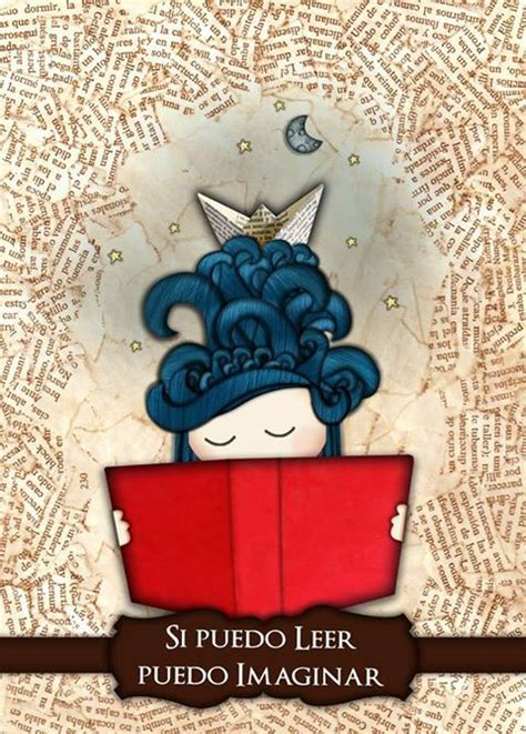 leer libro japanese illustration now ahora 45 best images about libros frases y otras yerbas relativas a la lectura on good