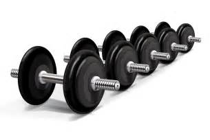 Will Bench Press Build Chest Weightlifting Guide To Lifting Weights Strength Training