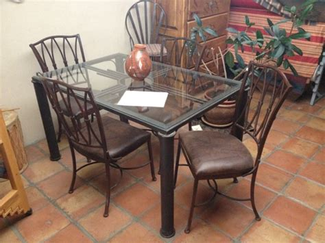 wrought iron dining room furniture wrought iron dining room chairs plushemisphere