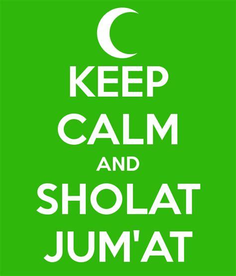 Keep Calm And Xo Iphone Dan Semua Hp keep calm sholat jum at display picture bbm
