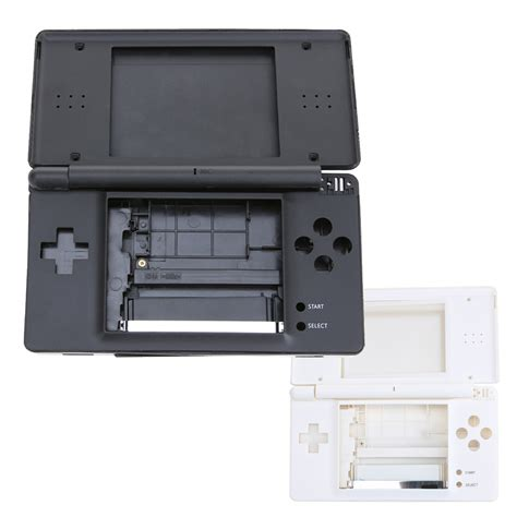 cheap nintendo ds lite console get cheap ds lite white aliexpress alibaba