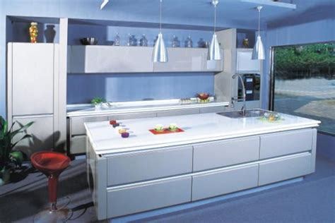 painting mdf kitchen cabinets paint on mdf kitchen cabinet apt 001 ared china