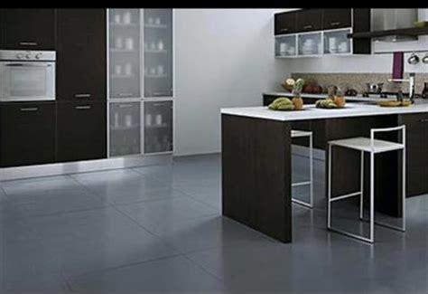 decoracion minimalista  contemporanea cocinas minimalistas