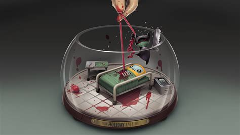 fan globes for sale sale 2013 globe 09 surgeon simulator from