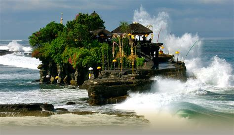 bali activities tours and activities in bali bali tours best things to do in bali autos post
