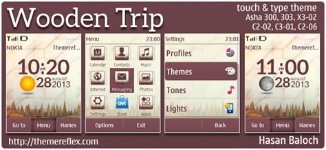 reggae themes for nokia asha 202 themes for nokia 202 touch and type search results