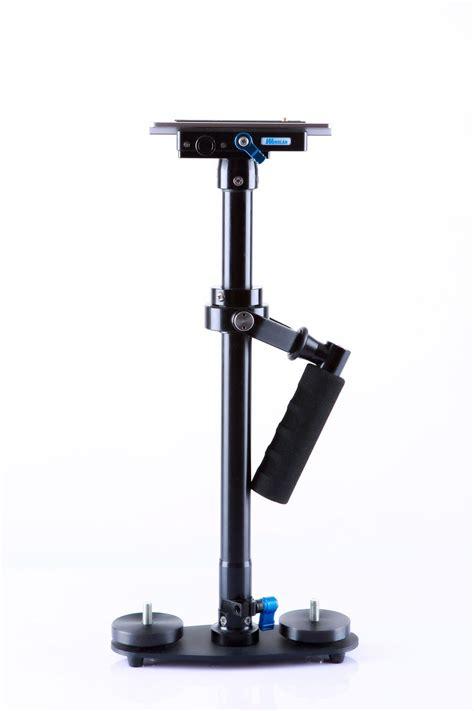 Crane Light Steadicam Monopod Techno Trade