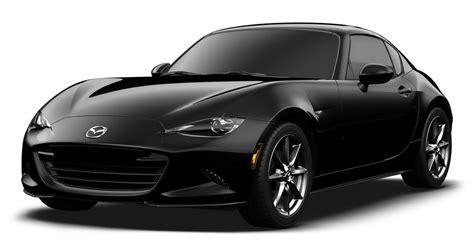 mazda mx5 black 2017 miata interior colors 2017 2018 cars reviews
