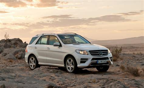 download car manuals 2012 mercedes benz m class navigation system 2012 mercedes benz m class suv