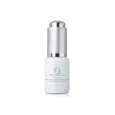 Serum F3 f3 concentr 200 serum concentrado reafirmante firming netcreams