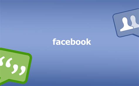 background themes on facebook facebook wallpaper 1145318