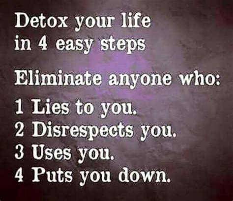 Ad Care What Do You Bring To Detox by 869 Best Images About Toxic On Critical