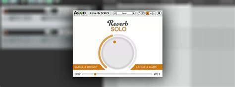 best reverb vst free reverb vst plugins bedroom producers