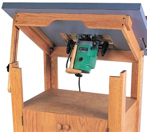 router bench plans 25 best ideas about router table on pinterest diy